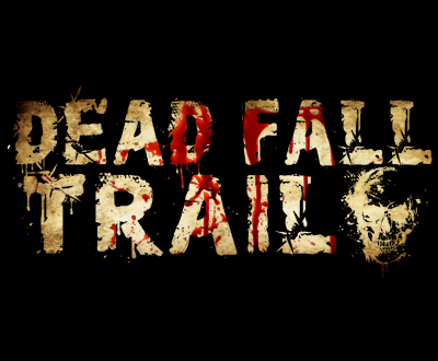 Dead Fall Trail
