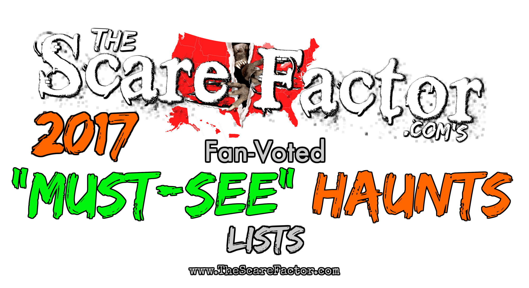 Scare-Factor-2017-Top-Must-See-Haunted-Houses-List-s.png.pagespeed.ce.W34Cqbkw__