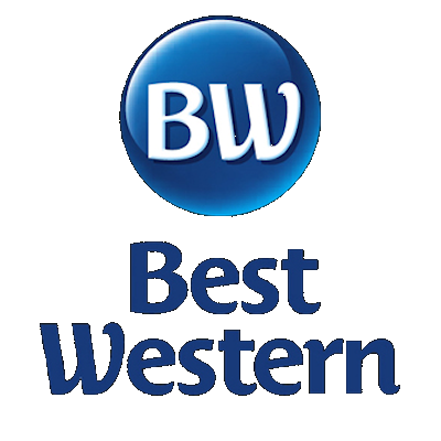 Best Western of Natchitoches