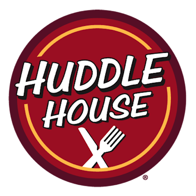 Huddle House Natchitoches