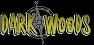Dark Woods Adventure Park