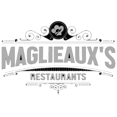 Maglieaux's Restaurants
