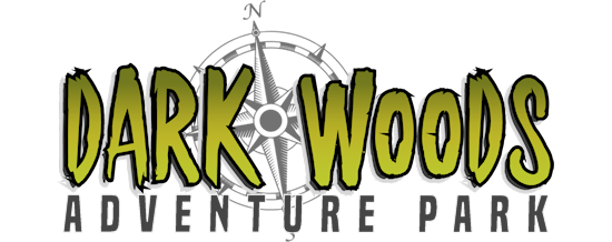 Dark Woods Haunted Attraction ~ Natchitoches, Louisiana